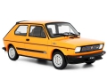 Fiat 127 by LRM -2