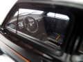 Fiat 127 by LRM -3