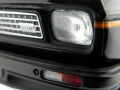 Fiat 127 by LRM -4