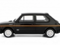 Fiat 127 by LRM -6