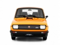 Fiat 127 by LRM -7