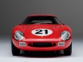 Ferrari_250_LM_-_M5902-00003_4000x2677