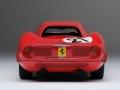 Ferrari_250_LM_-_M5902-00004_4000x2677