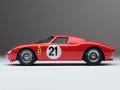 Ferrari_250_LM_-_M5902-00005_4000x2677