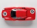 Ferrari_250_LM_-_M5902-00007_4000x2677