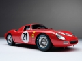 Ferrari_250_LM_-_M5902-00008_4000x2677