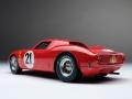 Ferrari_250_LM_-_M5902-00009_4000x2677