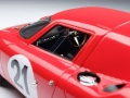 Ferrari_250_LM_-_M5902-00013_4000x2677