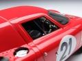 Ferrari_250_LM_-_M5902-00014_4000x2677