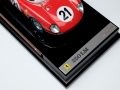 Ferrari_250_LM_-_M5902-00015_4000x2677