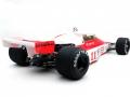 McLaren-M23D-Japanese-Grand-Prix-F1-Car-Back