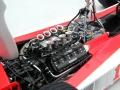 McLaren-M23D-Japanese-Grand-Prix-F1-Car-DFV-Engine