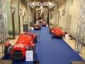 Firenze-Competizione-Ermini-CAMET-9