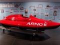Picchiotti-Alfa-Romeo-Arno-II°-_-1946