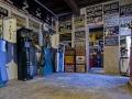 Museo Fisogni -1