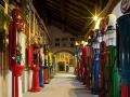 Museo Fisogni -3