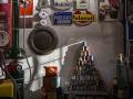 Museo Fisogni -6
