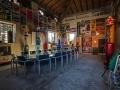 Museo Fisogni -7