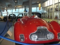 Museo Nicolis -5