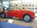Museo Nicolis -7