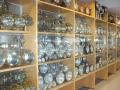 Museo Nicolis -23