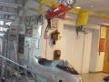 Museo Nicolis -24