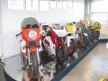 Museo Nicolis -25