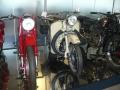 Museo Nicolis -29