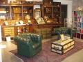 Museo Nicolis -34