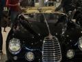 Museo-Nicolis-ENIT-Mumbai-al-Museo-Nicolis-Fiat-1100-Vistotal-450x600