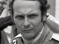 Niki Lauda -2