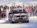 old rally -1
