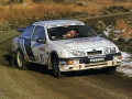 old rally -8