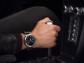Montblanc Rally Timer -1