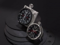 Montblanc Rally Timer -2