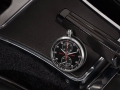 Montblanc Rally Timer -3