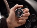 Montblanc Rally Timer -4