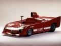 180918_Heritage_Passione-Alfa-Romeo_02