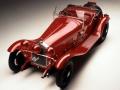 180918_Heritage_Passione-Alfa-Romeo_03