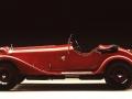 180918_Heritage_Passione-Alfa-Romeo_04