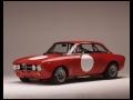 180918_Heritage_Passione-Alfa-Romeo_05