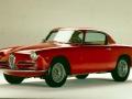180918_Heritage_Passione-Alfa-Romeo_07