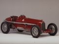 180918_Heritage_Passione-Alfa-Romeo_09