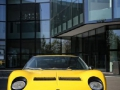 Polo Storico Lamborghini -1