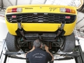 Polo Storico Lamborghini -2