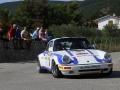 Rally Elba 2015 -12