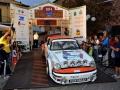 Rally Elba 2015 -2