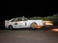 Rally Elba 2015 -3