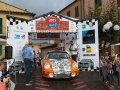 Rally Elba 2015 -5