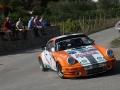 Rally Elba 2015 -7